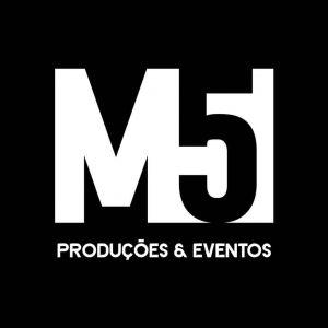 M5 Produções e Eventos