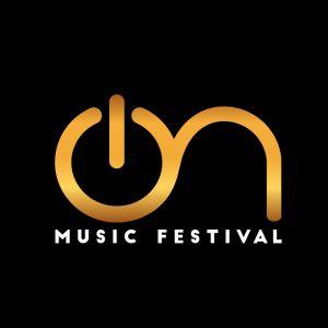 On Music Festival