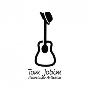 A A A Tom Jobim
