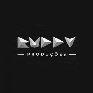 Ruddy Produções