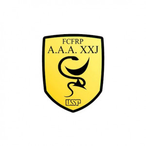 A.A.A. XXJ