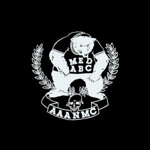 Atlética Med ABC