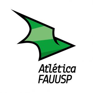 Atlética FAU USP