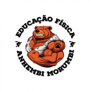 Atlética Urso - UAM