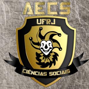 AECS - Ciências Sociais da UFRJ