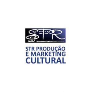 Str Eventos Produção