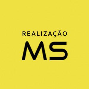 MS BHz