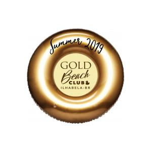 Gold Beach Club Ilhabela