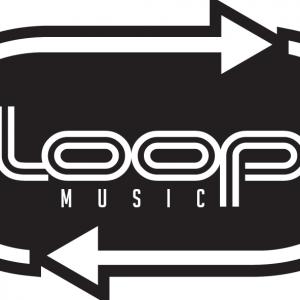 LOOP MUSIC