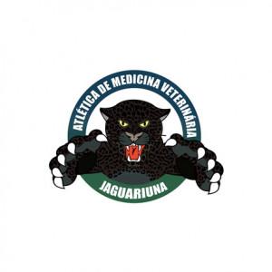 Atlética de Medicina Veterinária Jaguariúna