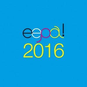 EEPA 2016