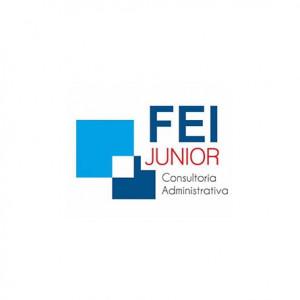 FEI Júnior SP