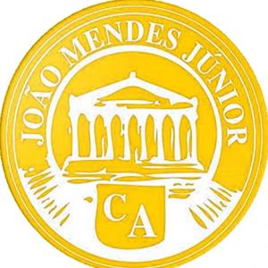 Centro Acadêmico João Mendes Jr.