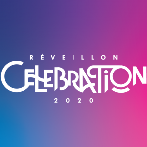 Réveillon Celebration