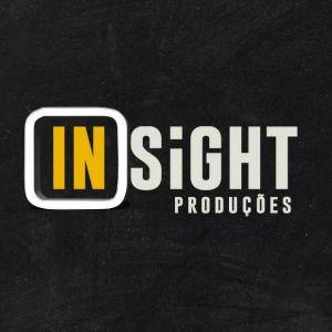 Insight Produções