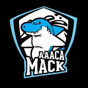 Atlética de Comunicação Mackenzie