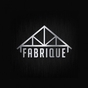 Fabrique Club