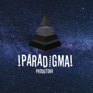 Paradigma produtora