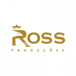 Ross Produções