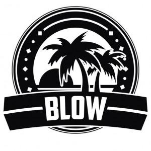 Blow Produções