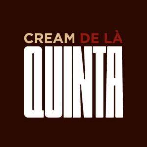 Cream de La Quinta