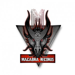 Macabra Records