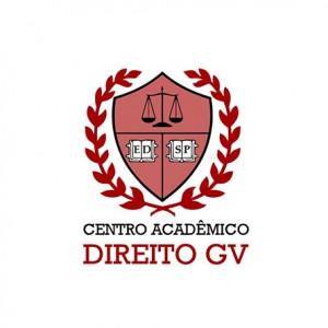 Centro Acadêmico Direito GV