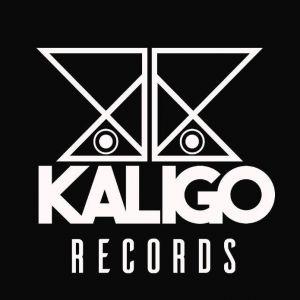 Kaligo Records