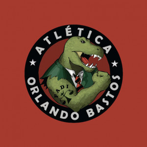 Atlética Orlando Bastos