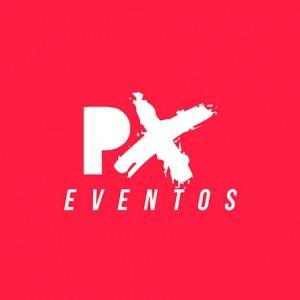 PX Eventos