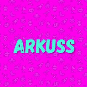Arkuss