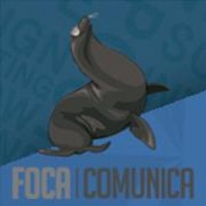 Foca Comunica