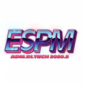 Comissao ESPM /admritech20/1