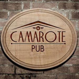 Camarote Pub