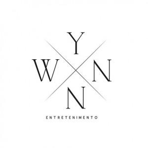 Wynn Entretenimento