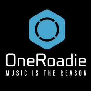 OneRoadie