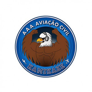 Atlética Aviação Civil UAM