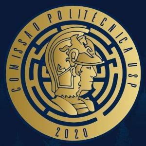 Comissão de Formatura Poli 2020