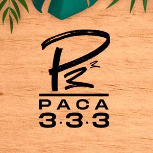 Paca 333