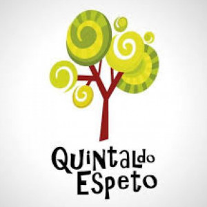 Quintal do Espeto