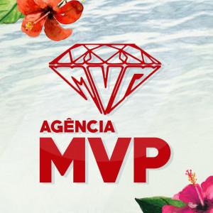 Agência MVP