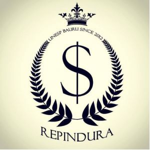 República Pindura - Bauru