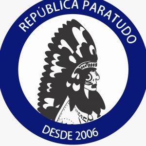 República Paratudo