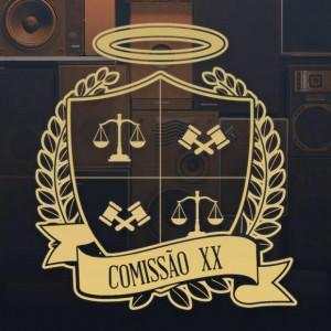 Comissão Direito PUC-SP 2020
