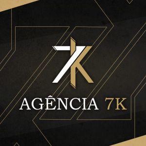 Agência 7K