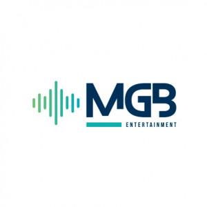 MGB Entertainment