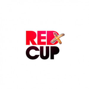 Red Cup Party - 013