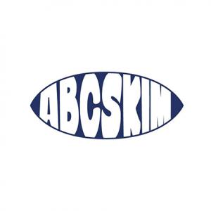 ABCSkim