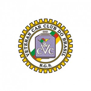 Veteran Car Club do Brasil RS