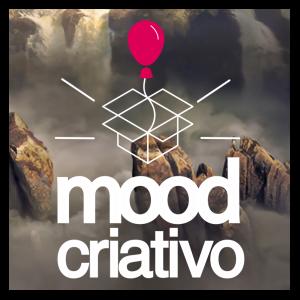 Mood Criativo